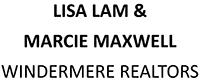 Lam & Maxwell