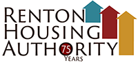 Renton Housing Authority