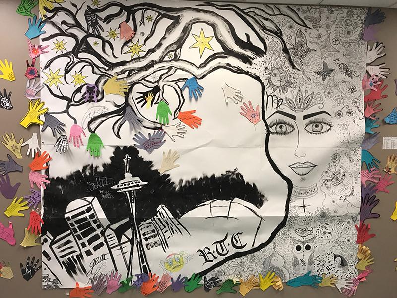 20170919-DACA-mural.jpg