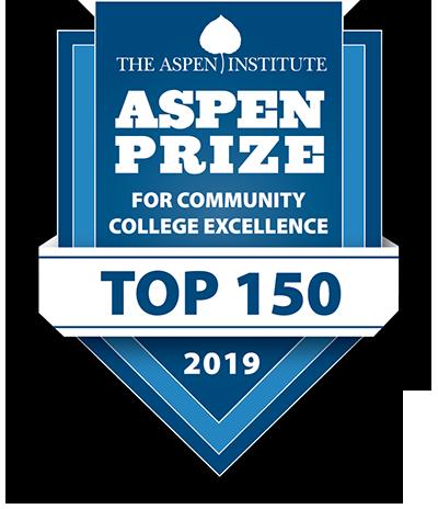20171011-Aspen-Logo-Top150-2019-Web.png