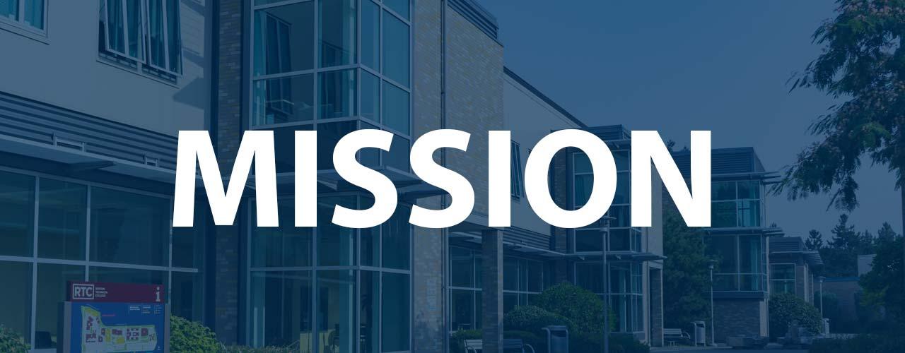 RTC Mission