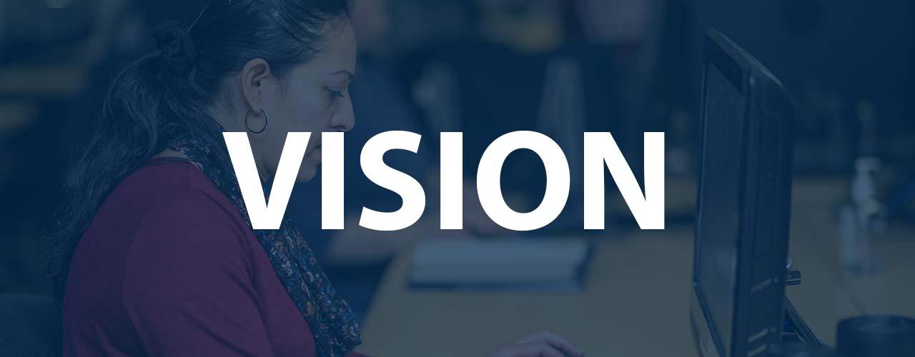 RTC Vision