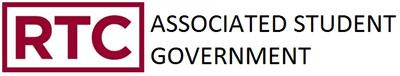 RTC ASG Logo