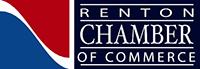 Renton Chamber