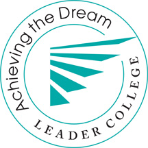 Achieving the Dream Leader College