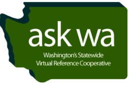 Library | Ask WA