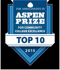 Aspen Top 10