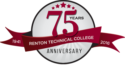 logo-75th-anniversary.png