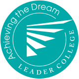 RTC is Proud to be a Achieving the Dream Leader College
