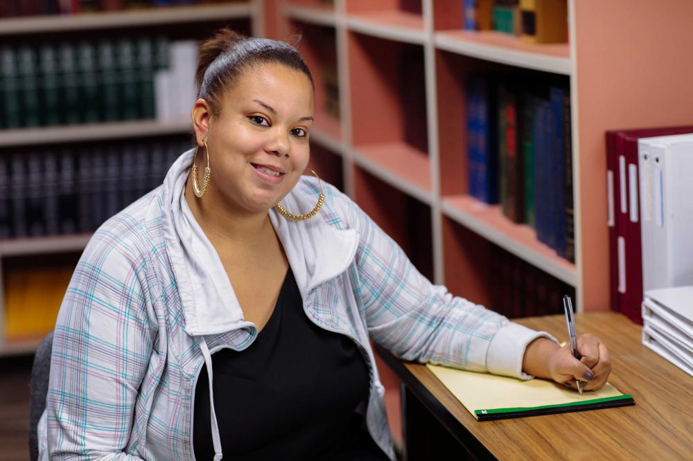 Medical Coding Specialist | Renton Technical College