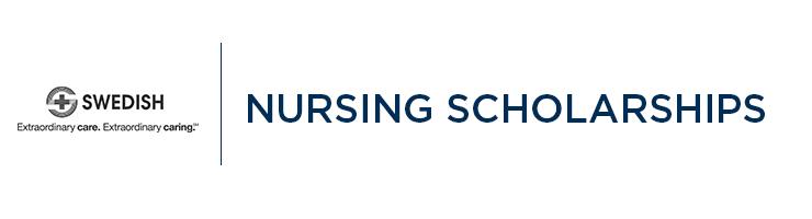 Swedish Medical Center - Nursing Scholarships